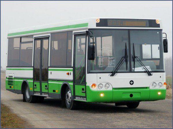 На Пасху будет дополнительно организовано 17 автобусных маршрутов.