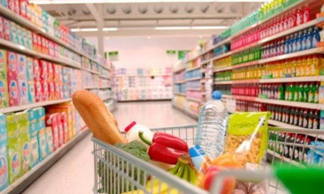 Паллада Торг обязала работников отовариваться в своих магазинах