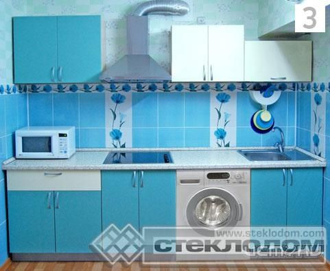 Кухни на заказ в Екатеринбурге: trk-istoki.ru/news/company/kukhni-na-zakaz-v-ekaterinburge