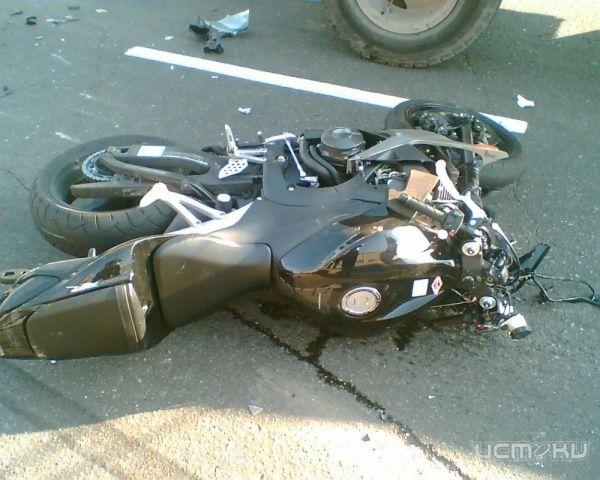 мопеды и мотоциклы на авито волгоград #2