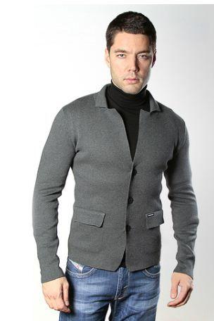 Изобр по > Стильная Мужская Одежда
