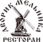 meln_logo.png