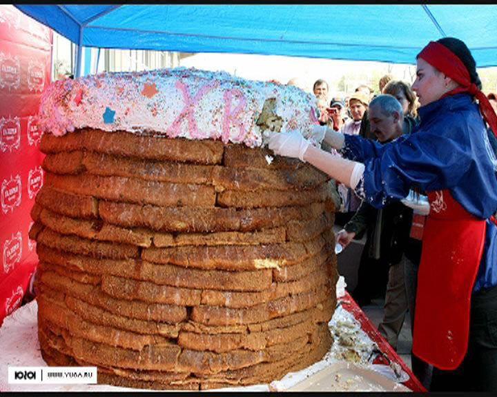 Салат Из Огурцов Заготовки На Зиму Рецепты